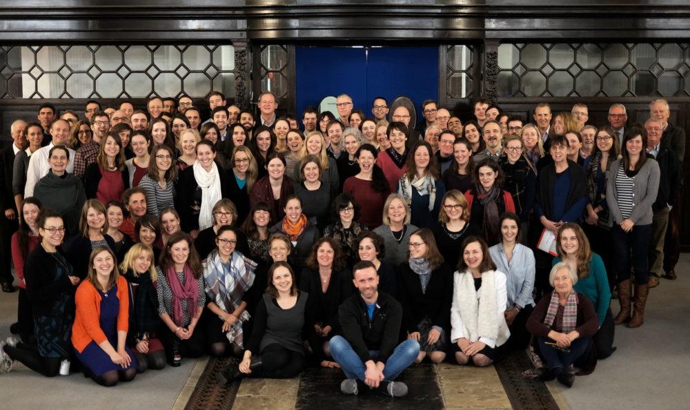 Constanza Chorus Choir Photo